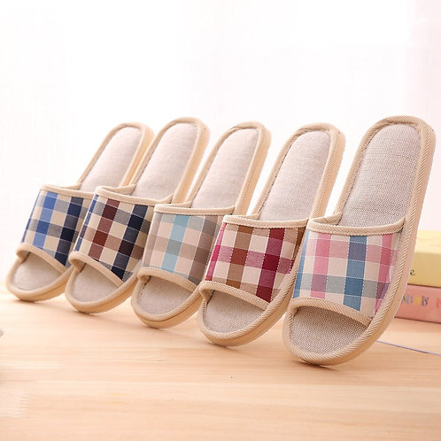 Slippers for Women  Comfortable