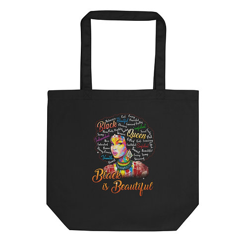 Powerful Women Tote Bag