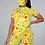Thumbnail: Women Short Sets 2 Piece Outfits Plus Size 4XL 5XL XXXXL XXXXXL