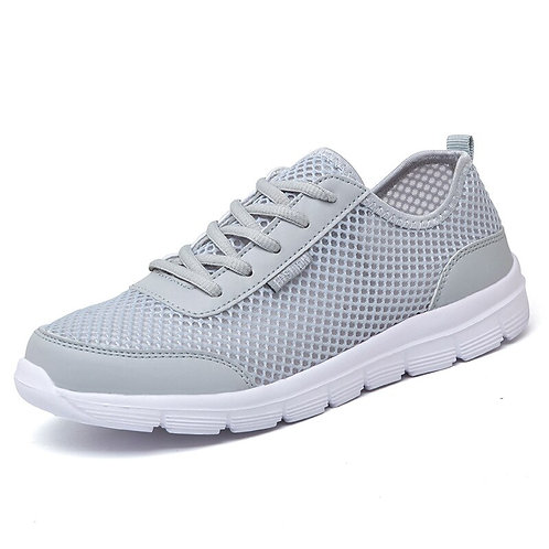 Fashion Women Lightweight Sneakers unning Shoes Comfort Running Shoe