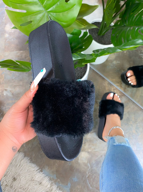 Casual Opend Comfortable Shoes