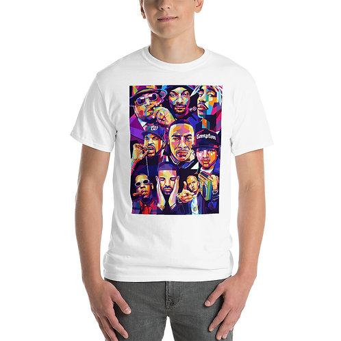 All Star T - Shirts