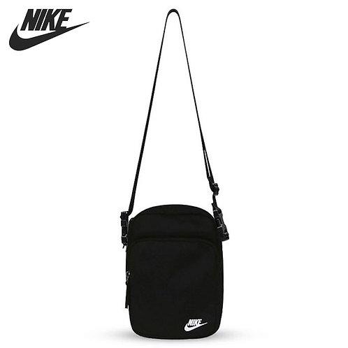 Original New Arrival  NIKE  Unisex  Handbags Sports Bags