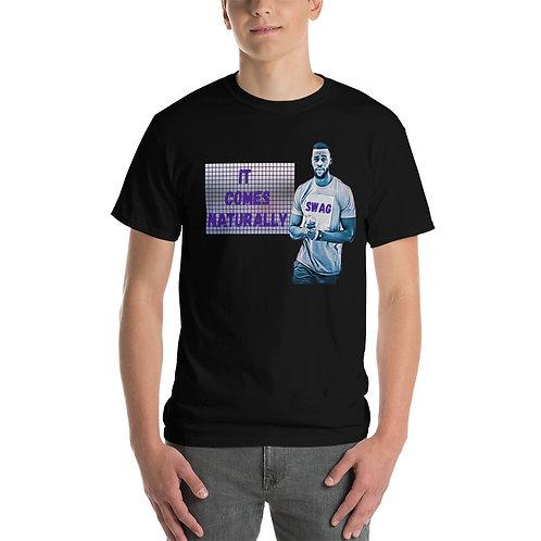 Customize Men  T-Shirts