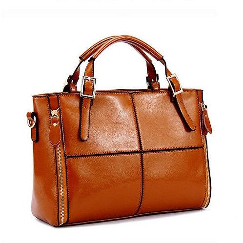 Tote Bags for Women Luxury Handbags Women Bag Designers
