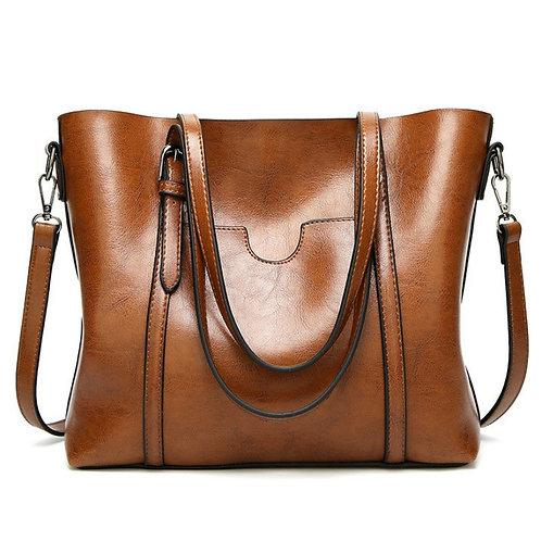 Female Bags for Women Designer Bags Famous Brand