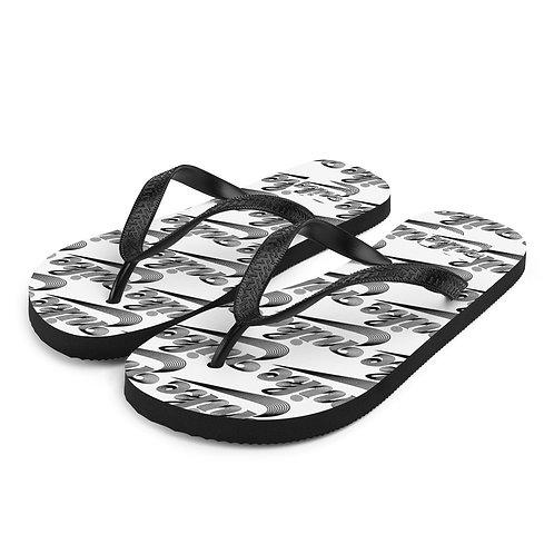 Nike Flip-Flops