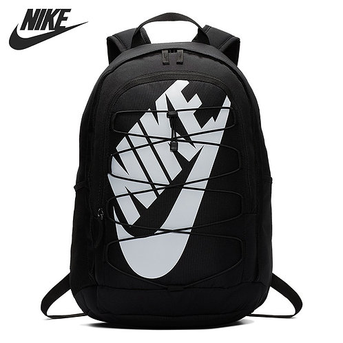 Original New Arrival  NIKE Unisex  Backpacks Sports Bags