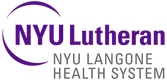 Lutheran_Medical_Center_(logo).png