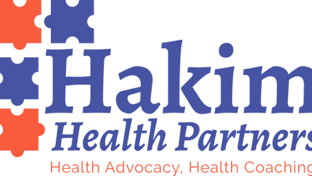 A Health Partner