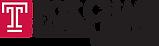 Fox_Chase_Logo.png