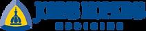 HopkinsCME_logo_lrg.png