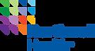 Northwell-Health-Logo.png