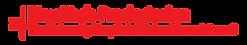 New_York-Presbyterian_Hospital_logo.svg.