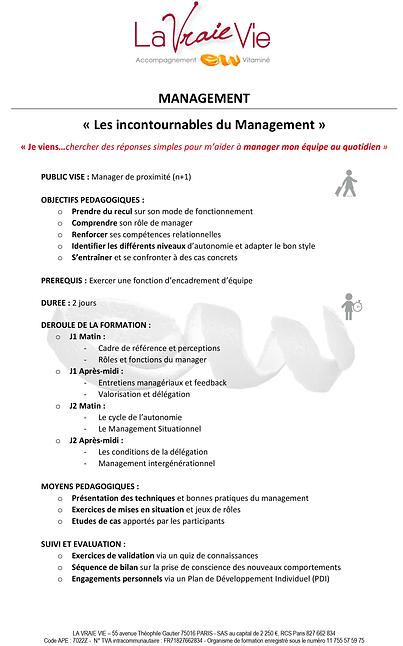 Catalogue des formations 2020_LVV-2.png