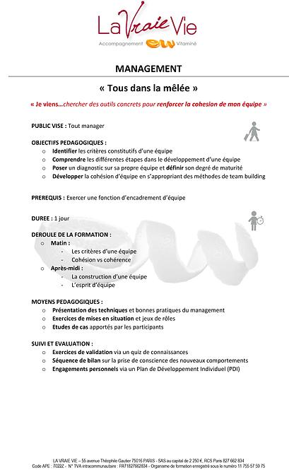 Catalogue des formations 2020_LVV-5.png