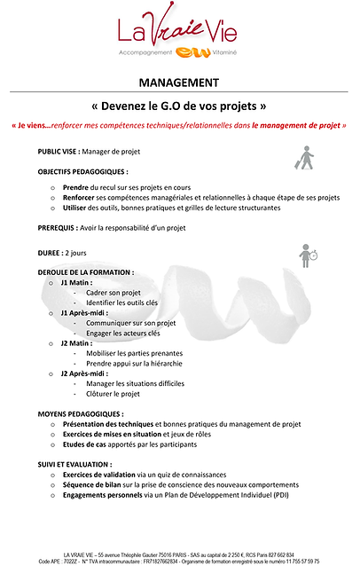 Catalogue des formations 2020_LVV-9.png