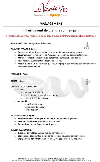 Catalogue des formations 2020_LVV-10.png