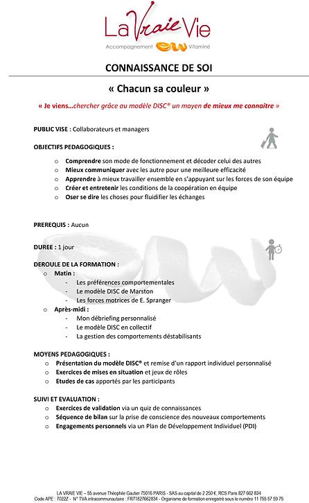 Catalogue des formations 2020_LVV-20.png