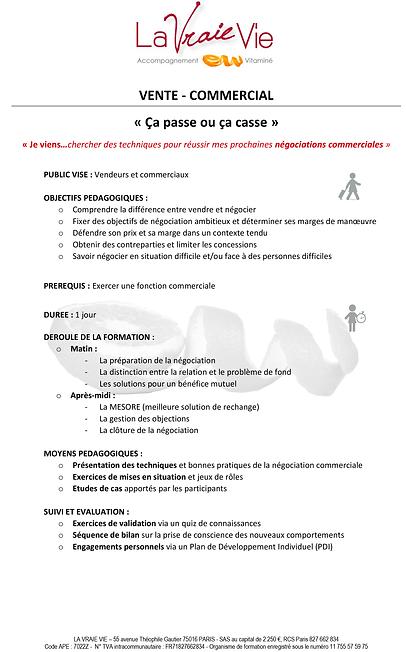 Catalogue des formations 2020_LVV-14.png