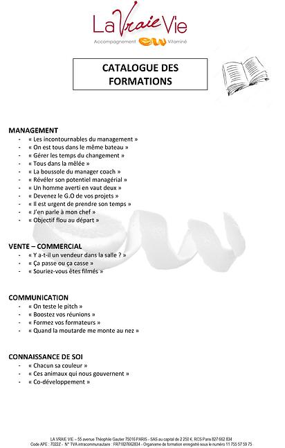 Catalogue des formations 2020_LVV-1.png