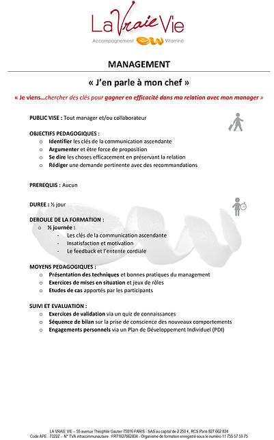 Catalogue des formations 2020_LVV-11.png