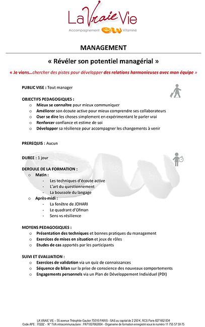 Catalogue des formations 2020_LVV-7.png