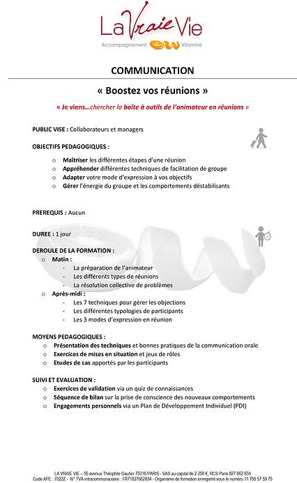 Catalogue des formations 2020_LVV-17.png