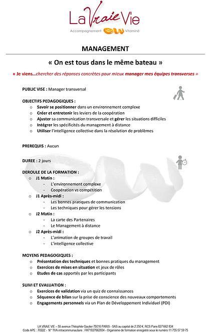 Catalogue des formations 2020_LVV-3.png