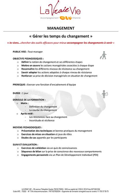 Catalogue des formations 2020_LVV-4.png