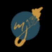 LogoBrandWatermark.png