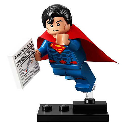 3 Month Subscription to Mystery Minifig Monthly Mailing