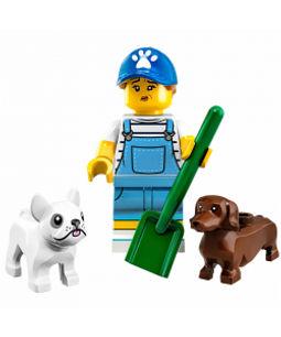 71025-01-lego-minifigures-19-edition-dog