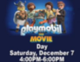 PlaymobilMovieDay.png