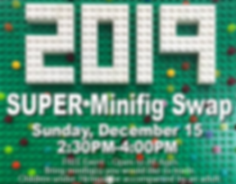 SUPERMiniFigSwap.png