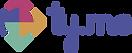 Logotipo final - resumido- sem fundo.png