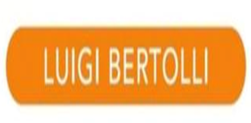 Luigi Bertolli evento conteúdo