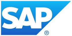 SAP dress code