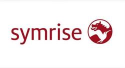 Symrise evento dress code