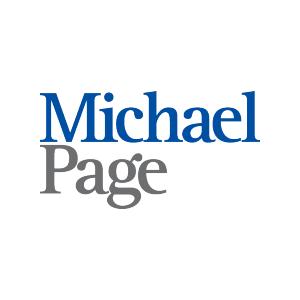 michael page dress code