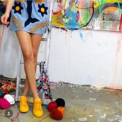 Adriana Meira Atelier