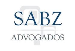 SABZ advogado dress code