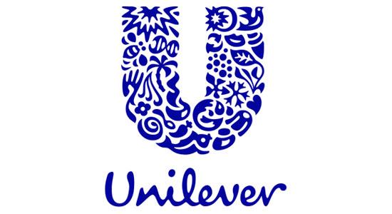 Unilever evento cliente