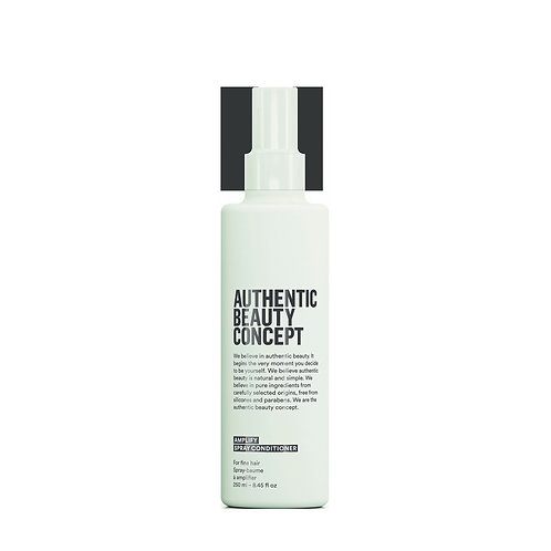 Amplify Spray Conditioner 250ml - For Fine Hair- Authentic Beauty Concept
