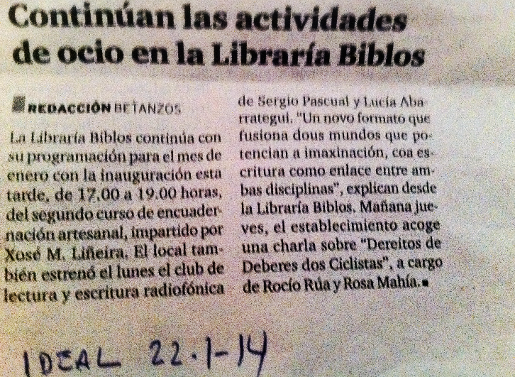 Radio digital de literatura