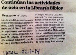 Radio digital de literatura