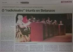 O radioteatro triunfa en Betanzos.jpg