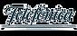 Logo-Telefonica-01-690x326.png