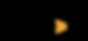 Logo IP-negro.png