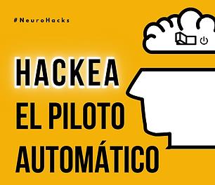 pilotoautomatico.png